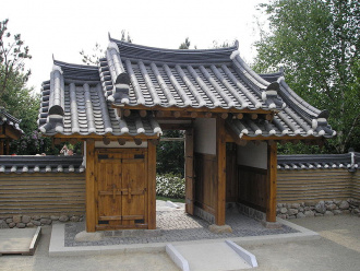 berlin lese korea in berlin. Black Bedroom Furniture Sets. Home Design Ideas