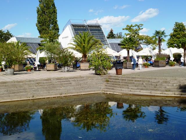 Parkplan britzer garten kreative ideen f r for Innendekoration berlin